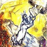 מתן תורה - מצגת של אסף פלר