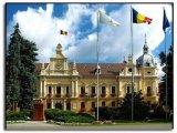 בראשוב - רומניה