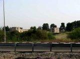 שביל ישראל - סיור מס 26 - תל אפק   לא.ת. שוהם