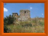 שביל ישראל - סיור מס 28 -מחורבת נכס לעין מסילה