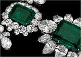 Elizabeth Taylor`s Jewelry