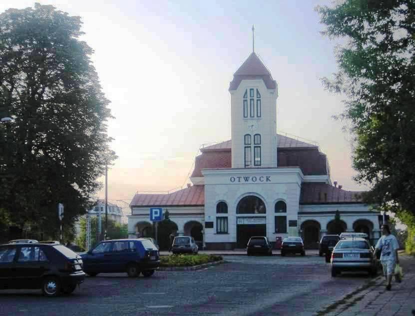 אוטבוצק 2007