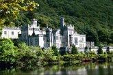Ireland - Kylemore