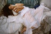 Paintings by Serge Marshennikov