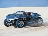 New Peugeot, Opel and Audi models