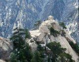 בהרים של סין