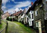 כפרים בדרום אנגליה