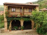 Architecture of Cantabria