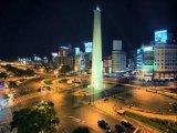תמונות מבואנוס איירס
