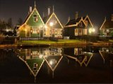 The Netherlands - Zaandam