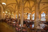 The World's 10 Most Beautiful Cafes