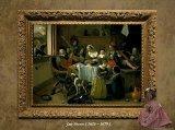 Dutch Master Painters