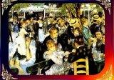 Pasion por Renoir