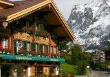 שווייץ Switzerland
