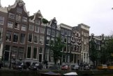 אמסטרדם והסביבה