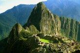 פרו  Peru