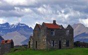 איסלנד היפה!