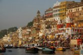 India - Varanasi?
