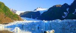 אלסקה- Alaska