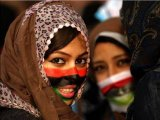 Faces of Libya
