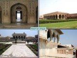 אתרי מורשת עולמיים בהודו