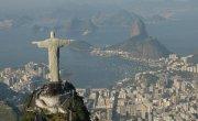 ברזיל- Brazil