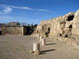 שביל ישראל מס 33 - מלי-און עד נחל מרשה