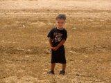 שביל ישראל מס 40 - מדוריג`את עד ערד