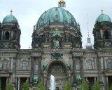 ברלין - Berlin