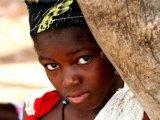 תמונות מאפריקה -פרק 2