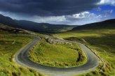 אירלנד-הקסם שבטבע