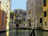 ונציה - Venice