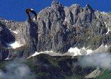 חבל הטירול-אוסטריה