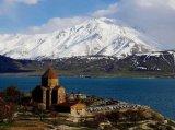 תמונות מטורקיה