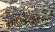 שטוקהולם - Stockholm
