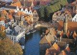 ברוז  - Bruges