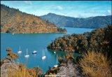 מצגת תמונות מניו זילנד