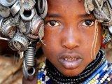 עולם אפריקאי   נפלא
