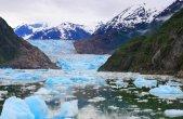 אלסקה - Alaska