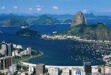 ריו דה ז'ניירו - ברזיל