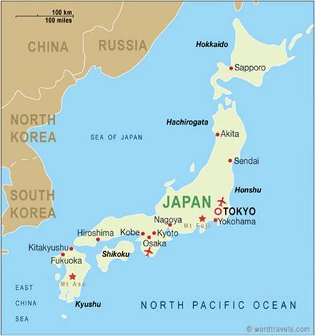 """ביקור ב""""בית שלום"""" בקיוטו, יפן"""
