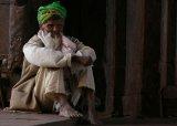 תמונות מהודו