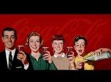 קוקה קולה של הימים ההם