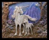Calvin Nicholls- Animal Paper Sculpture
