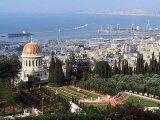 מזרח התיכון