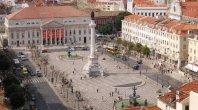 ליסבון - Lisbon
