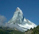 שווייץ - Switzerland