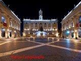 תמונות של רומא