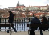 Prague Daily Life