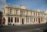 אואמרו עיר שנשתכחה במאה ה19 ניוזילנד